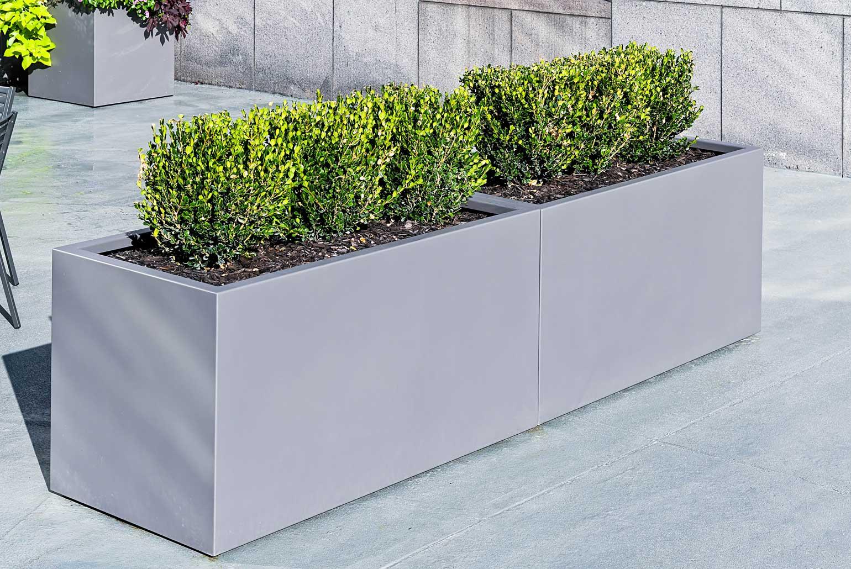 custom-planter-rectangle-patio