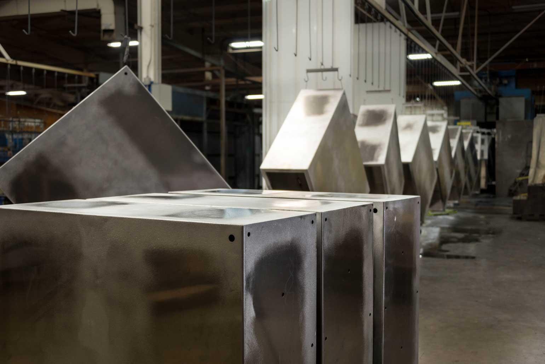 custom-rectangle-planter-manufacturer