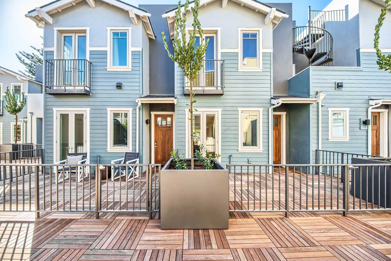 custom-planter-cube-tree-patio