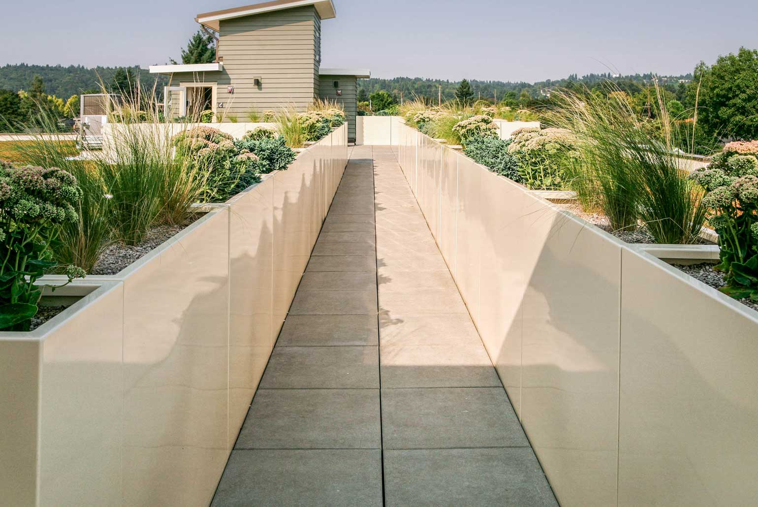 custom-planters-rooftop-green-roof-rectangles
